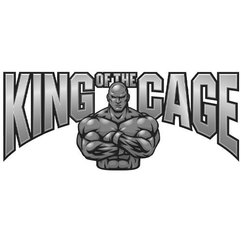 SMWIOTRUSTED ICONS KINGCAGE