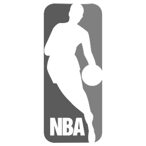 SMWIO TRUSTED ICONS NBA