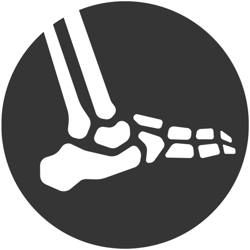 SMWIO ICONS FOOT