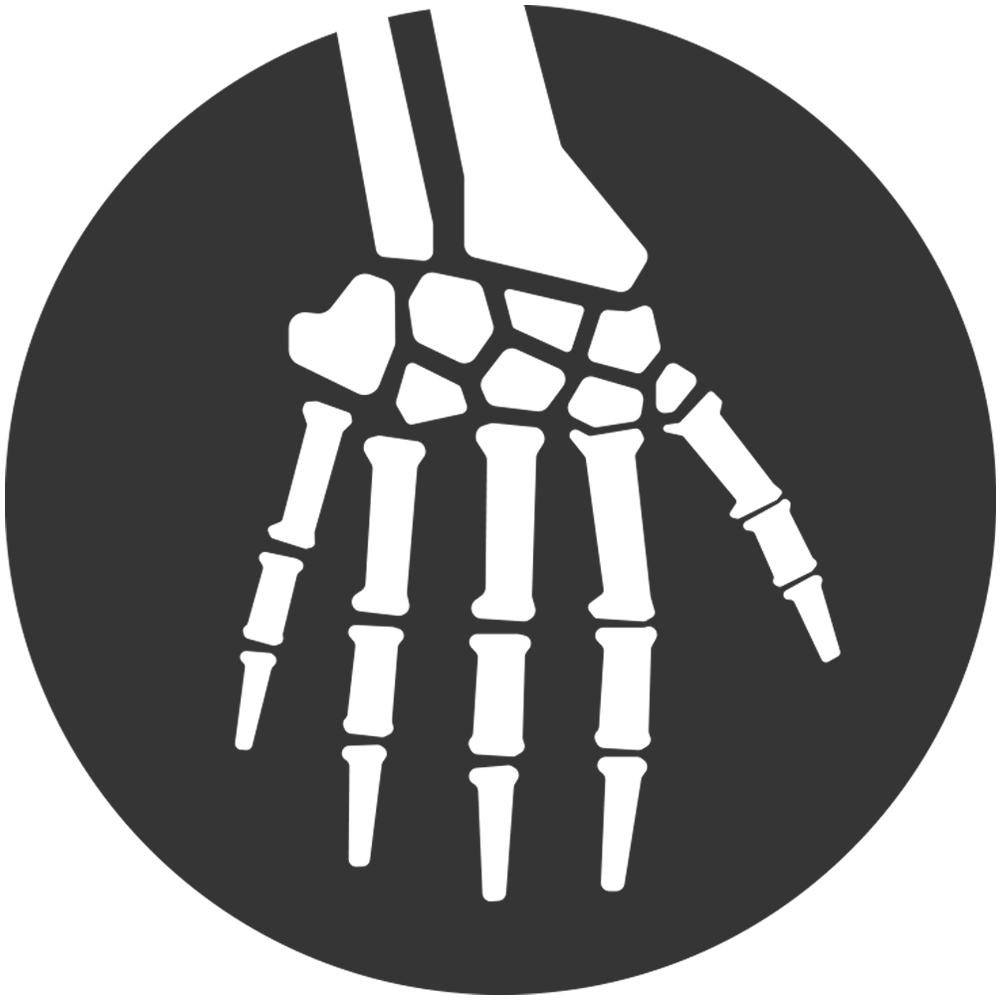 SMWIO ICONS HAND
