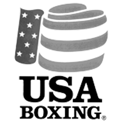 SMWIOTRUSTED_ICONS_BOXING